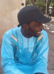 Jahlasskey1985, 34  , Bamako