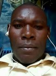 konate, 30  , Bamako