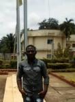 nkwemi, 20  , Yaounde