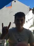 Luisma27, 18  , Vigo