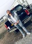 Carlos , 20, Greenwood (State of South Carolina)