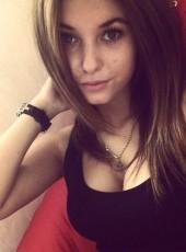Katya, 20, Ukraine, Odessa