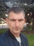 Artur, 32, Uzhhorod