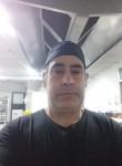 José Luis , 52  , Madrid