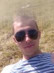 Andrey, 27, Hrodna