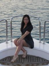 Kira, 35, Russia, Saint Petersburg