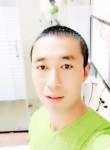 mocha, 31  , Tianshui