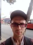 Aleksandr, 36  , Rostov-na-Donu