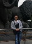 сергей, 41 год, Заволжск