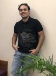 Karnn, 25, Pune