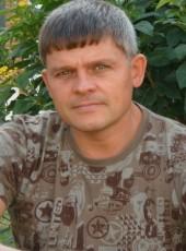 aleksandr, 49, Spain, Murcia