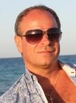 Sergey, 47  , Kasimov