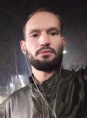 Maksim, 33, Uzbekistan, Tashkent