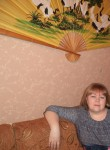 Alla, 53  , Novotroitsk