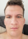 ParadiesVogel, 32  , Bad Voslau
