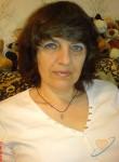 Ella, 60  , Cherkasy