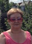 Наталья, 77 лет, Абакан