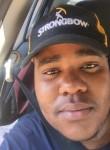 Flexus, 28  , Harare