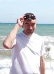 Eduard Kamenev, 49  , Yenakiyeve