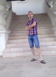 Дима, 29 лет, Рязань