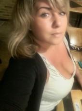 Anastasiya, 30, Russia, Rostov-na-Donu