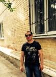 Igor, 34  , Armavir
