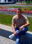 Nikolay, 30, Tolyatti