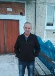 Arkadiy, 51  , Talitsa