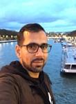 Adel, 31, Pontoise