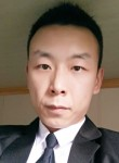 强哥, 37, Beijing