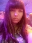 akiv, 29, Blagoveshchensk (Amur)