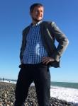 Dmitriy, 37, Saint Petersburg