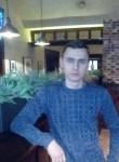 Vladimir, 33, Engels