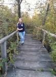 lyudmila, 35  , Ryazan