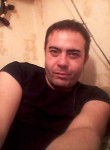 Demian, 36  , Baku