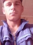 Vitalya, 29  , Kargat