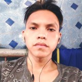 jundy, 18  , Manila