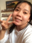 Syna, 26  , Kampong Chhnang
