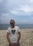 Zhenya, 31  , Baykalsk