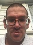 Dan, 36  , Auckland