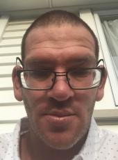 Dan, 37, New Zealand, Manukau City