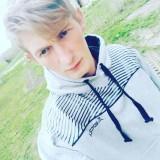 Artur, 26  , Chortkiv