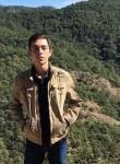 Brayan, 19  , Culiacan