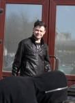 Vyacheslav , 38  , Zubtsov