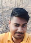 yash desai, 29  , Bardoli