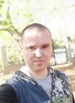 Valeriy, 31, Kherson
