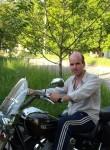 Roman, 44, Kharkiv