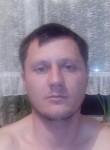 Vitaliy, 31  , Kiev