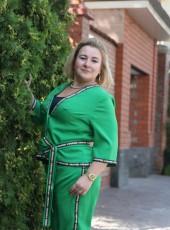Zlata Rybakova, 44, Russia, Tolyatti