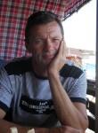 Pavel, 58  , Nyzhni Sirohozy